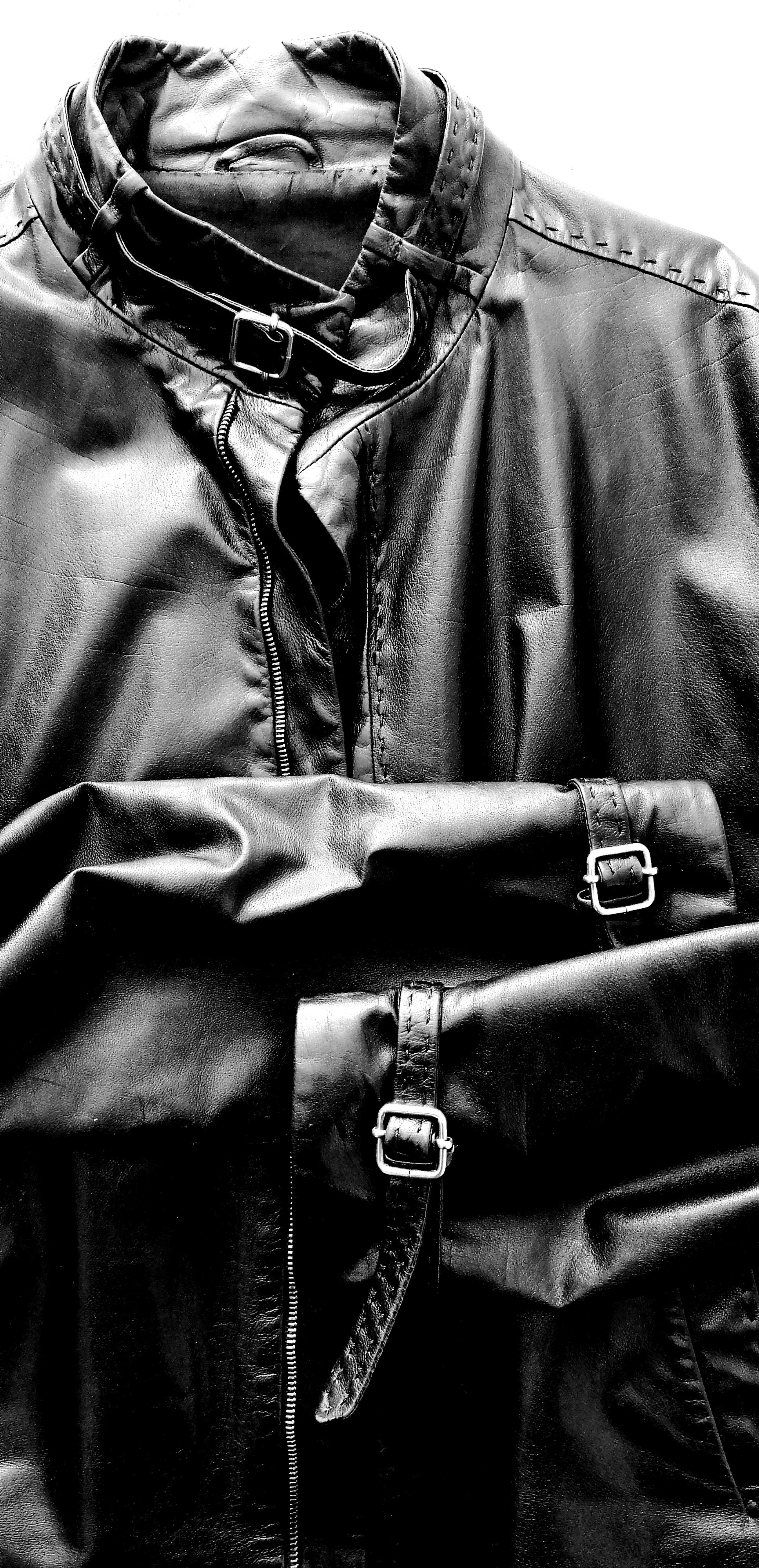 somnuvanitas-personal-design-03.jpg