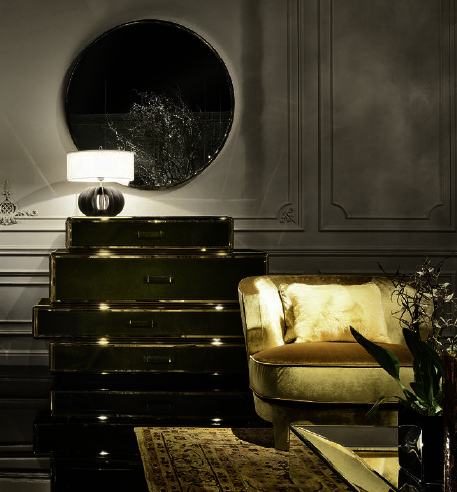 01-somnuvanitas-lounge-italiana-shangai.png